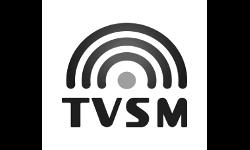 TVSM Grudziądz