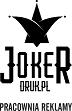 Joker Druk