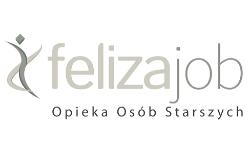 Felizajob
