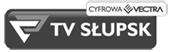 TV Słupsk