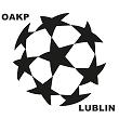 OAKP Lublin