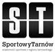 Sportowy Tarnów