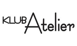 Klub Atelier