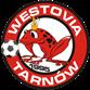 Westovia Tarnów