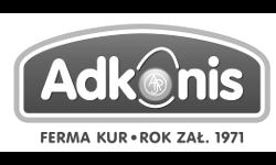 Adkonis
