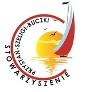 Stowarzyszenie Przystań-Szeligi-Buczki