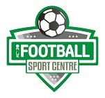 Football Sport Centre