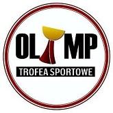 OLIMP TROFEA