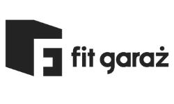 Fit garaż