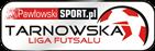 Tarnowska liga futsalu