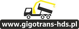 GIGO TRANS